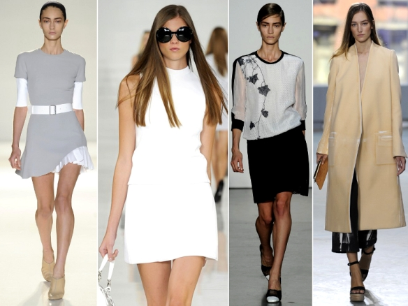 spring-2014-collections-trends-minimalism