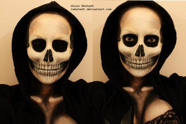 skull_makeup_by_lekstedt-d67k5jf